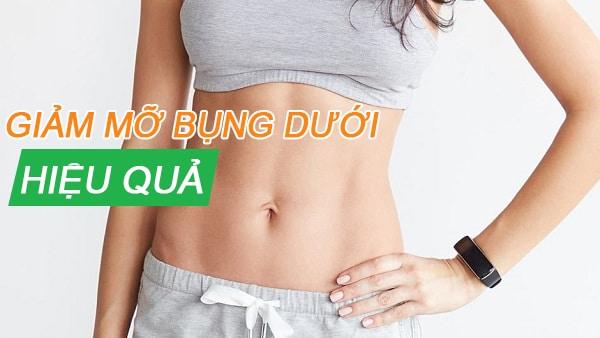 kết quả cho hình ảnh bài tập thể dục gảm mỡ bụng dưới cho nữ