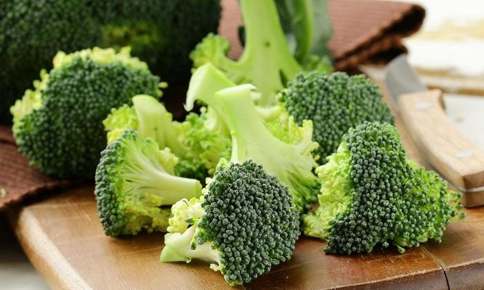 những loại thực phẩm giảm cân hiệu quả