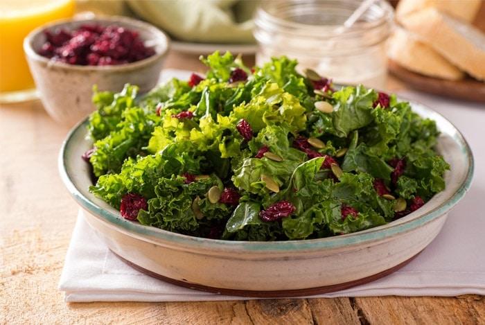 thực phẩm giúp giảm cân nhanh chóng
