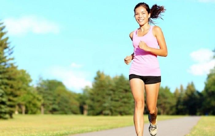 nhịn ăn giảm cân có hiệu quả không