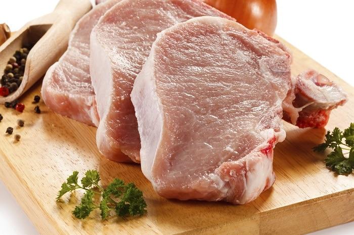top thực phẩm giàu protein