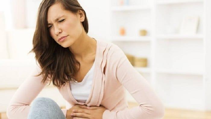 thuốc giảm cân lic có tác dụng phụ không