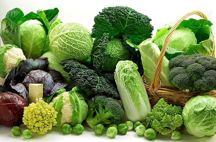 ăn thực phẩm gì để tăng vòng 1