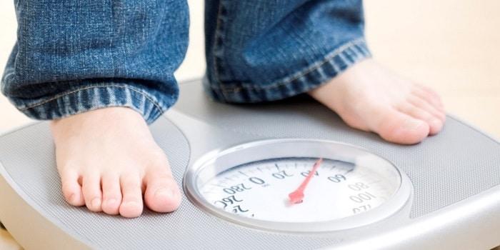 giảm cân hiệu quả cho học sinh