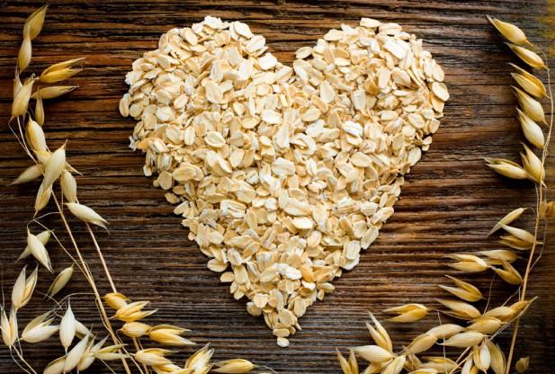 Carbs rất tốt cho sức khỏe tim mạch