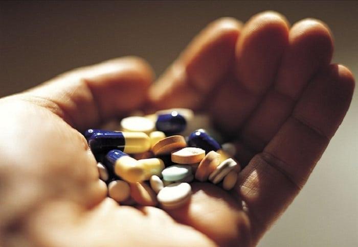 Thuốc giảm cân hiện nay với cơ chế xây dựng theo hai nhóm chính là ức chế thần kinh và gây mất nước.