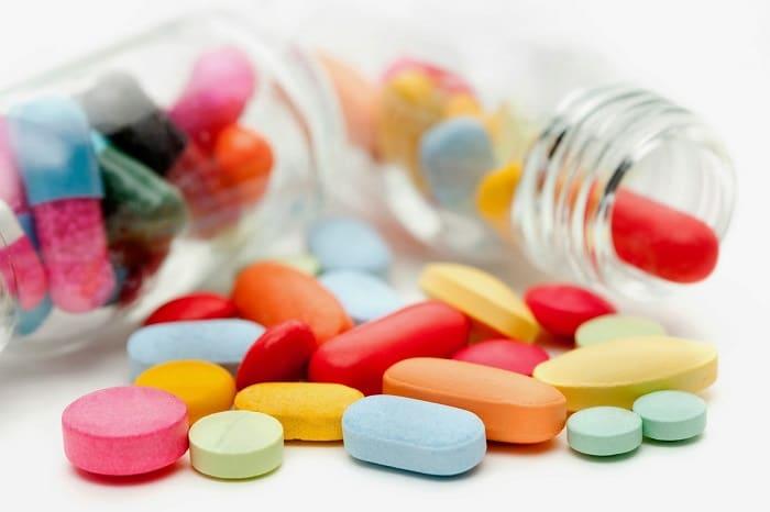 Không nên tự ý uống bất kỳ loại thuốc giảm cân nào, kể cả thuốc nam giảm cân.