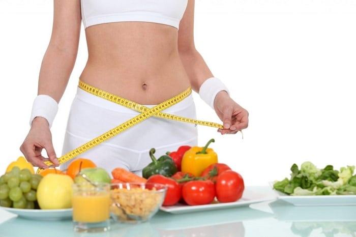 Để có thể giảm cân sau sinh hiệu quả thì mẹ cần phải nắm rõ kiến thức để xây dựng thực đơn dinh dưỡng.