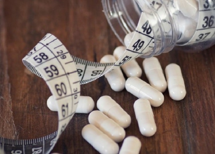 Đi tìm loại thuốc giảm cân nào an toàn và hiệu quả nhất hiện nay.
