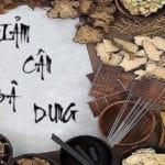 Thuốc giảm cân Bà Dung có tốt không?