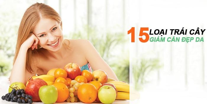 kết quả hình ảnh những loại trái cây giảm cân đẹp da