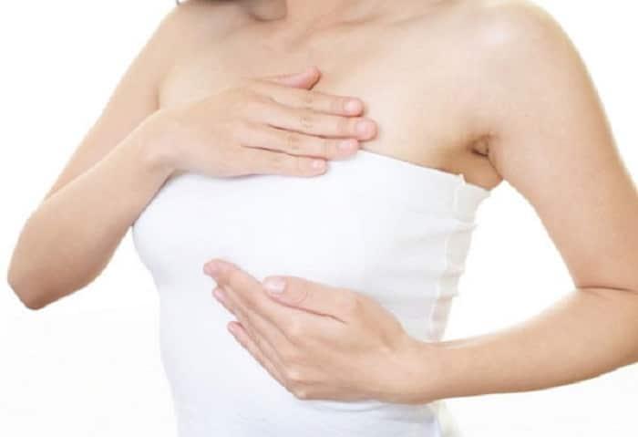 Để có thể tìm cách làm tăng vòng 1 ở tuổi dậy thì hiệu quả thì trước mắt phải biết rõ nguyên nhân khiến ngực lép.