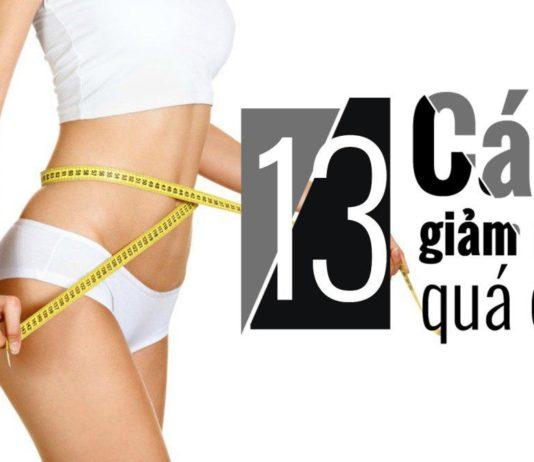 kêt quả hình ảnh cách giảm mỡ bụng hiệu quả