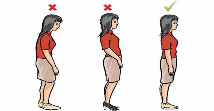 giảm cân không cần nhịn ăn