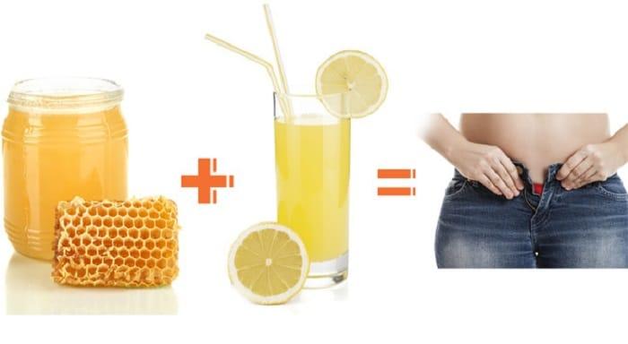 Công thức làm giảm mỡ bụng sau sinh đơn giản cho phụ nữ tại nhà.