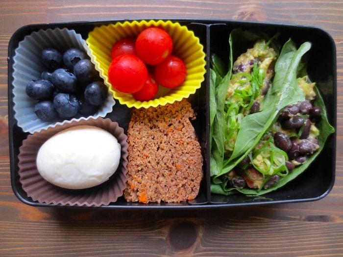 Gợi ý thực đơn Eat Clean đơn giản cho bữa sáng của bạn để giảm mỡ.