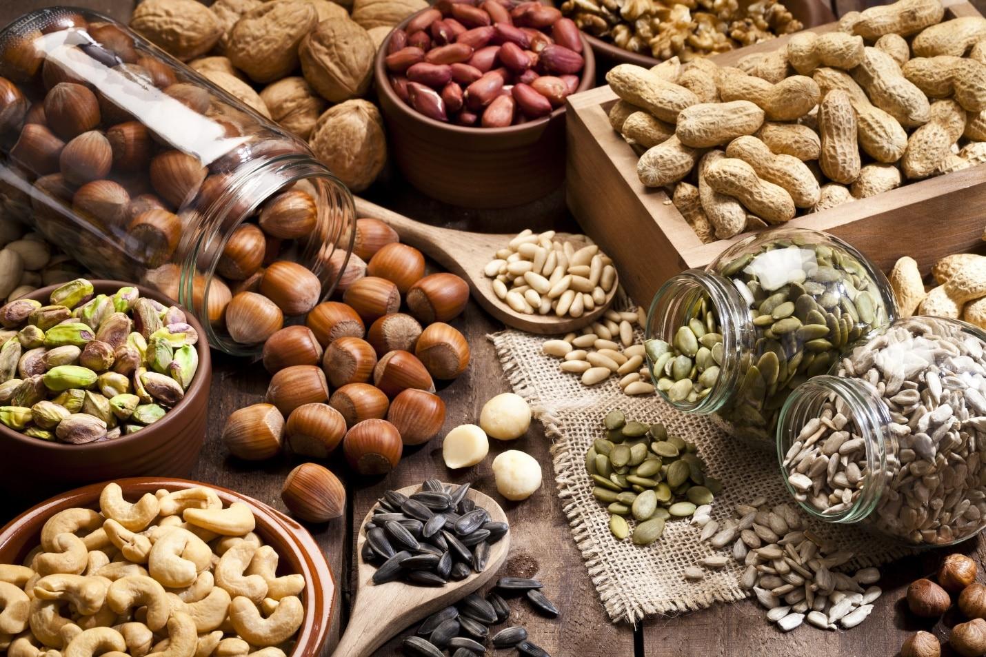 ăn giảm cân keto