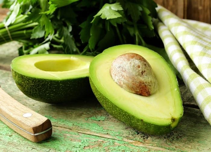 ăn không lo béo và giúp giảm cân