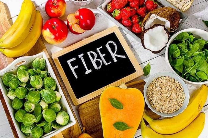 ăn gì để giảm cân cấp tốc