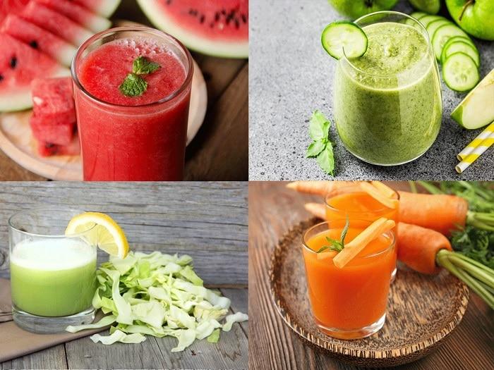 cách ăn yến mạch giảm cân