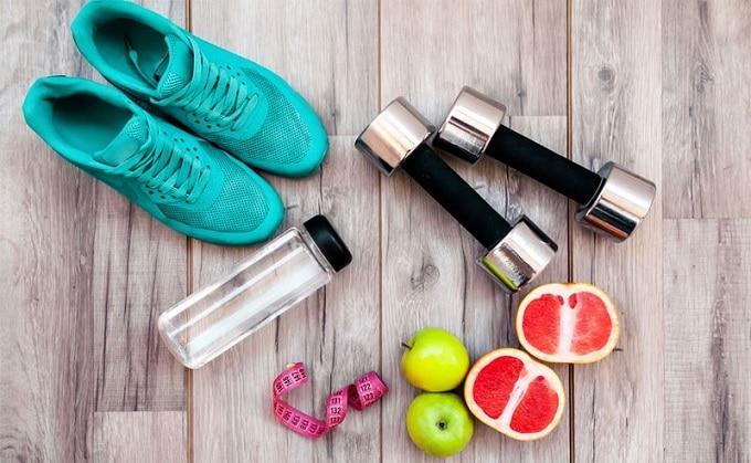 Street Workout cũng là một trong những bộ môn mà bạn cần phải có nguyên tắc ăn uống dinh dưỡng phù hợp.
