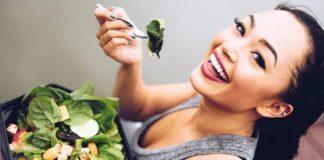 cách giảm mỡ bụng nhanh nhất trong 3 ngay