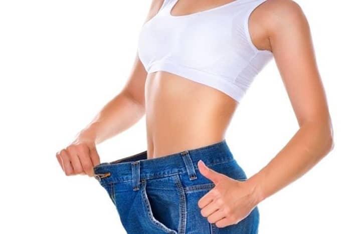 phương pháp giảm cân atkin