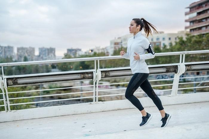 cách giảm cân hiệu quả cho nam