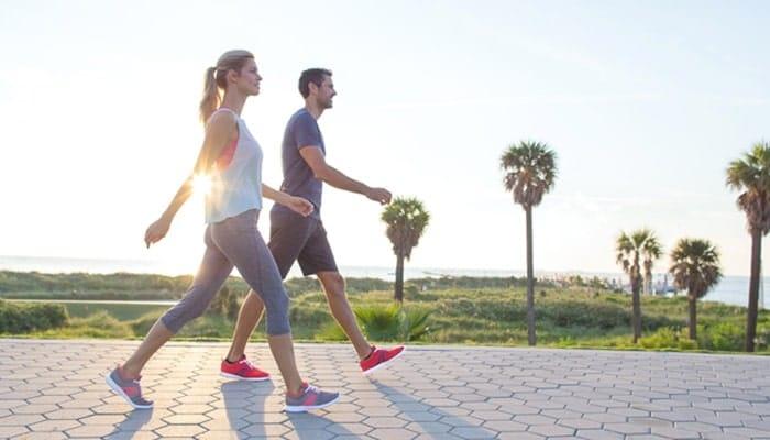 cách giảm cân kết hợp tập thể dục