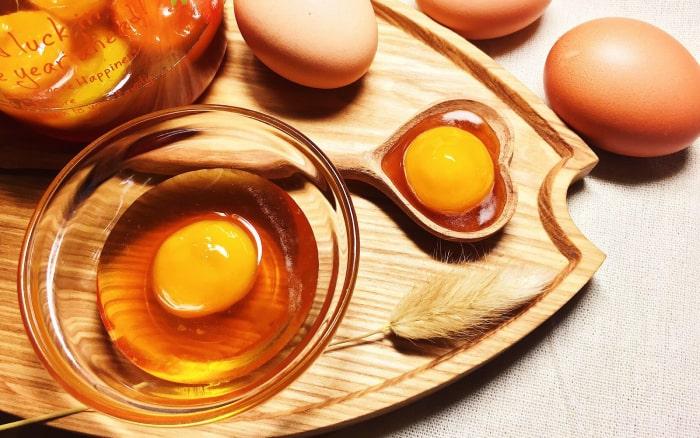bữa sáng ăn gì để tăng chiều cao