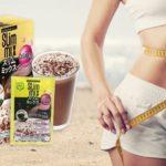 slim mix giảm cân