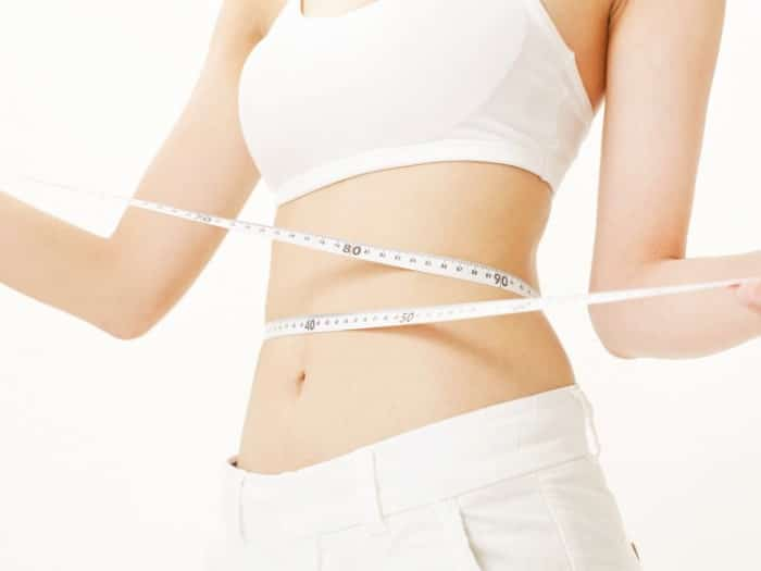 giảm cân super diet