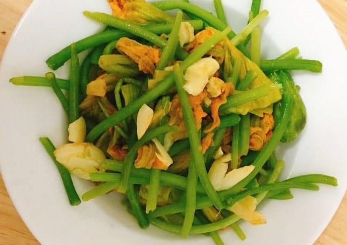ăn chay có giảm cân được không