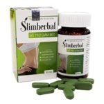 giảm cân slim herbal