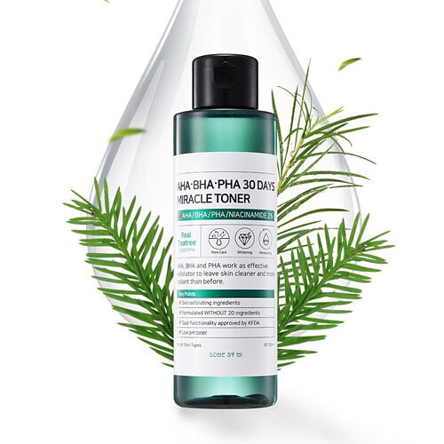 toner some by mi