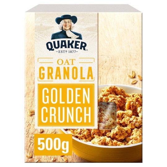 granolaquaker