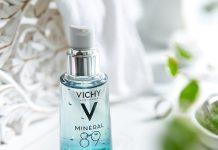 serum vichy