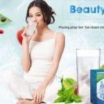 beautyslim