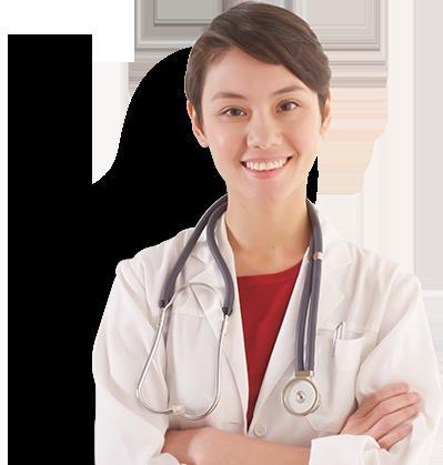 Chuyên gia dinh dưỡng – Trung tâm Y tế Thực phẩm, Sức khỏe và Sắc đẹp