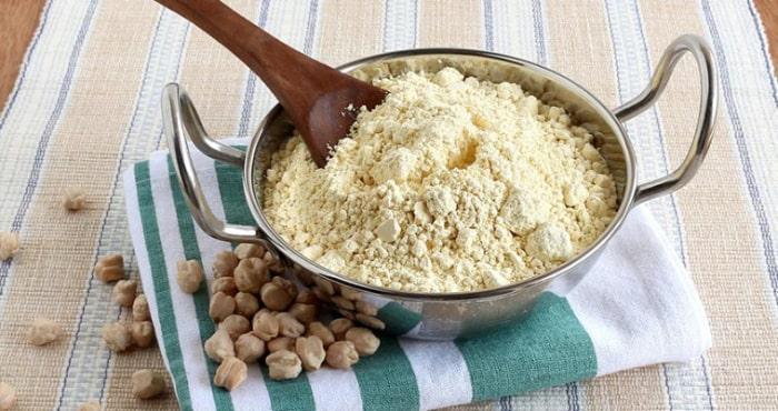bột ngũ cốc ăn kiêng giảm cân