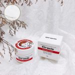 ciracle red spot cream sheis