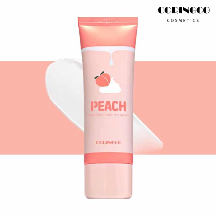 peach whipping tone-up