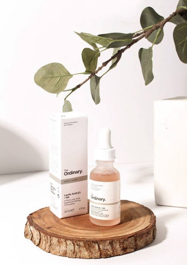 serum the ordinary retinol 1