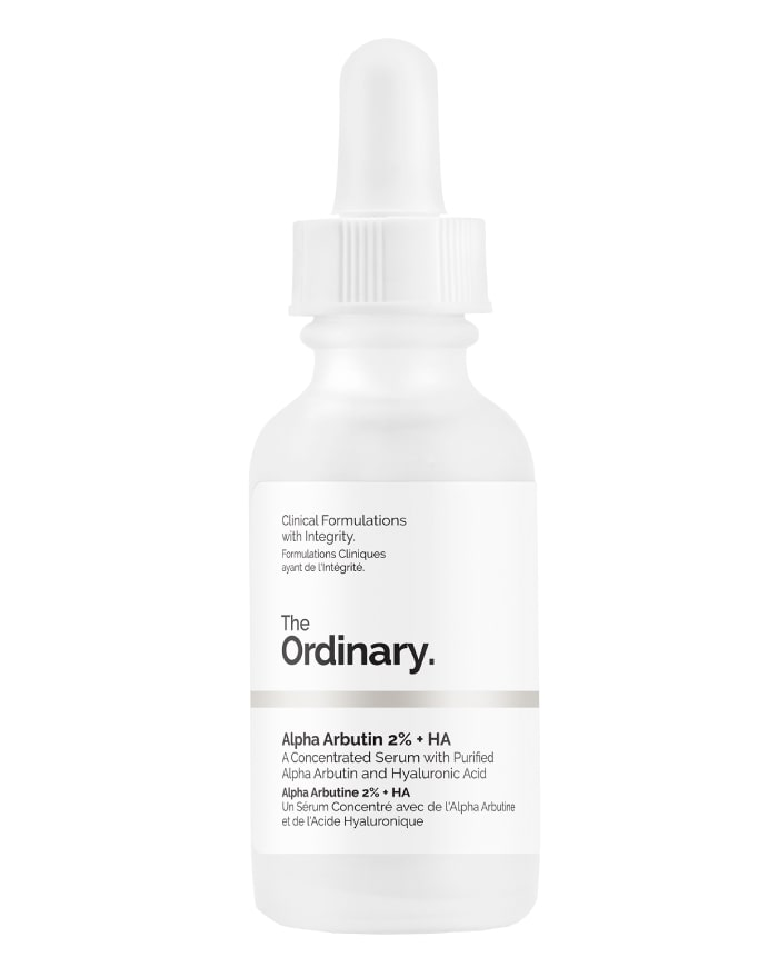 serum the ordinary retinol 2
