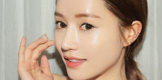 cách chọn sửa rửa mặt cho da khô