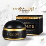 Kem trị nám Dongsung Rannce Cream Hàn Quốc.